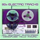 view Various - 80s Electro Tracks Vol. 6 CD
