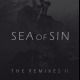 view Sea Of Sin - The Remixes 2 CD