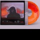 Hante - Morning Tsunami (Limited ORANGE and RED Vinyl) LP ansehen