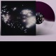 Hante - Her Fall and Rise (Limited half VIOLET half CLEAR Vinyl) LP ansehen